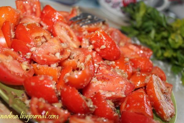 салат из помидор/1356063876_s (600x400, 61Kb)