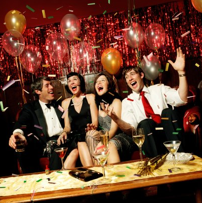 party ( 600x423, 371Kb)