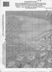 Превью 272 (508x700, 376Kb)