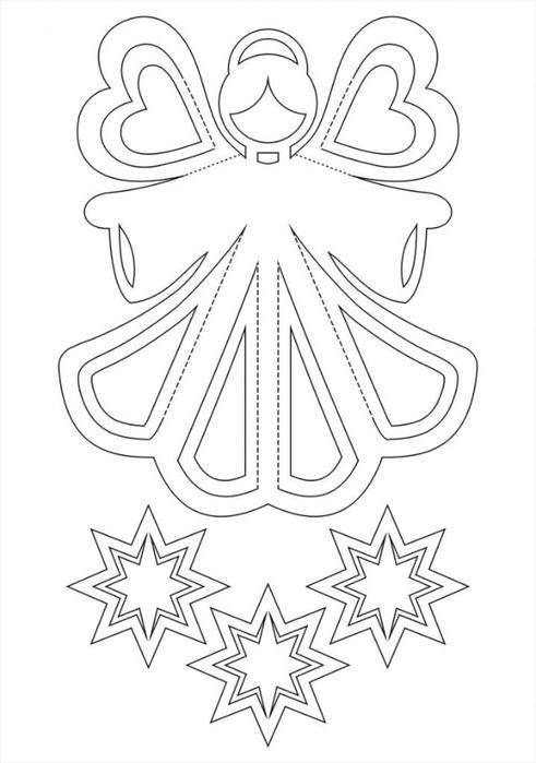 01ангел (491x700, 127Kb)