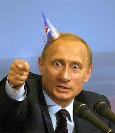 Навальный заявил о подготовке крупной февральской акции протеста в Москве и других городах РФ - Цензор.НЕТ 2485