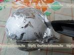 Превью елочные шары3 (500x375, 92Kb)
