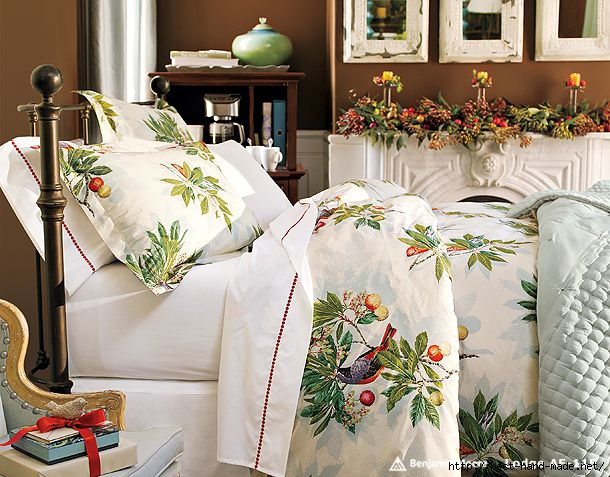 lovely-bedding-in-the-bedroom (610x477, 212Kb)