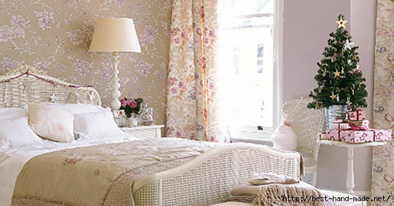 traditional-christmas-bedroom-ideas1 (573x300, 138Kb)
