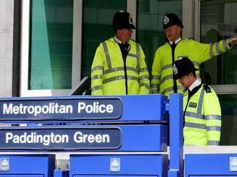 Британская полиция (340x255, 20Kb)