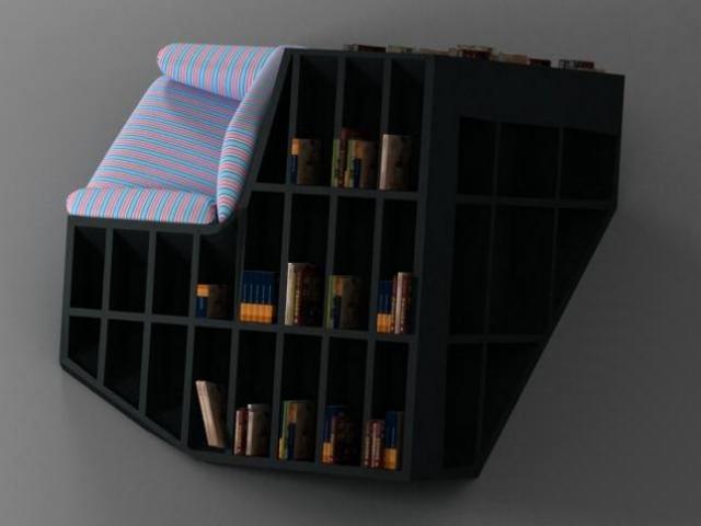 дизайнерские книжние полки 12 (640x480, 114Kb)