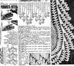 Превью Белое болеро схема3 (700x628, 188Kb)