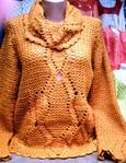 Превью Коричевый пуловер1 (538x700, 99Kb)