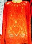 Превью Оранжевый пуловер1 (505x700, 67Kb)