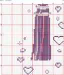 Превью background5 (595x700, 206Kb)