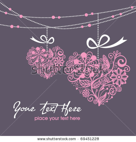 stock-vector-greeting-hanging-heart-69451228 - копия (450x470, 45Kb)