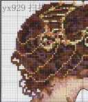 Превью 395 (600x700, 443Kb)