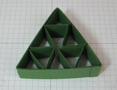 pTZkA5K10aw (400x306, 22Kb)