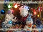 Превью новогодние игрушки (500x375, 174Kb)