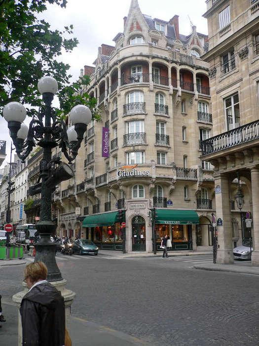 Paris8 (525x700, 72Kb)