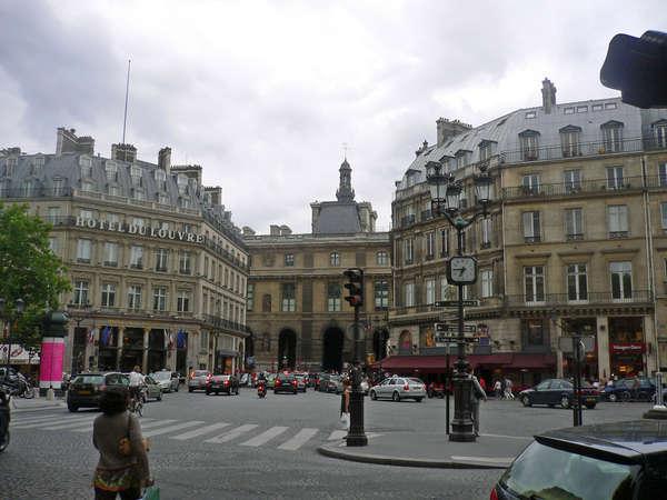 Paris9 (600x450, 42Kb)