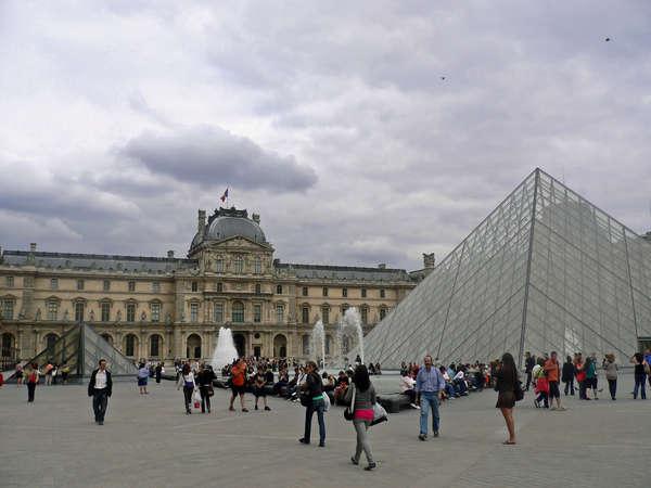 Paris11 (600x450, 32Kb)