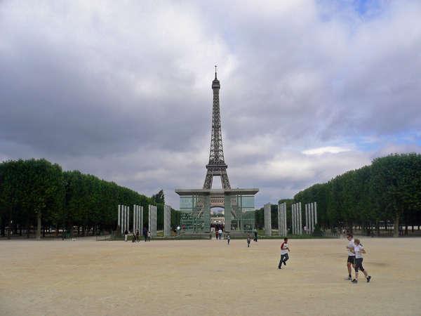 Paris18 (600x450, 24Kb)