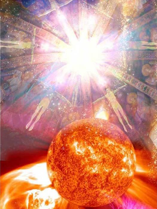 star-gate-a3 (525x700, 55Kb)