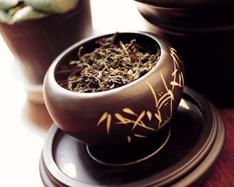 Правильный выбор чая превратит его в лекарство  (330x264, 18Kb)