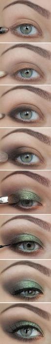 best-bridal-makeup-green-smokey-eye-makeup_large (105x700, 58Kb)