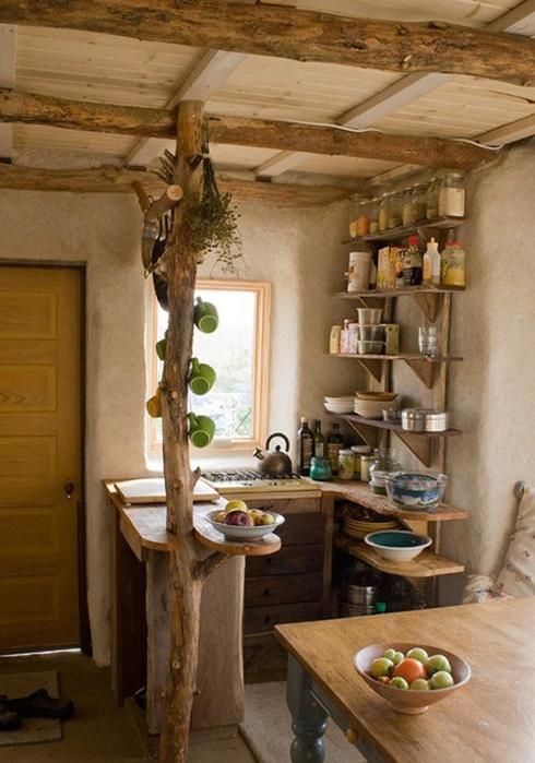 кухня4 (490x700, 220Kb)