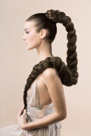 волосы (320x480, 22Kb)
