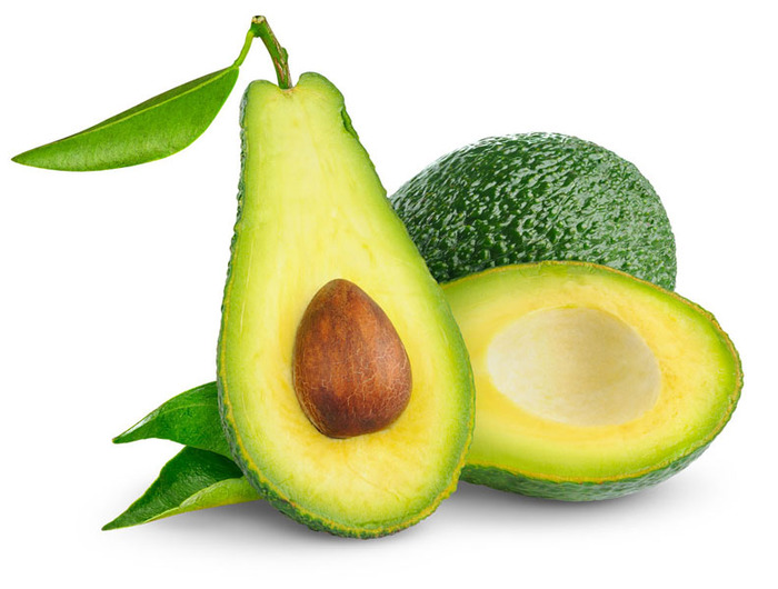 avokado-maslo (700x530, 86Kb)