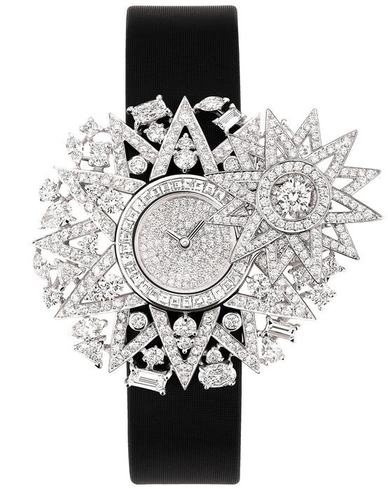 Chanel-Montre-Secret-Cosmos-Ouverte (554x700, 125Kb)