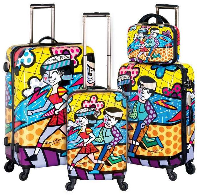 britto-springlove-set (700x684, 89Kb)