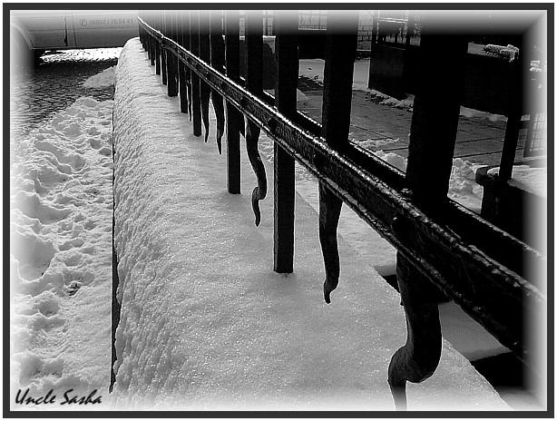 Schnee (614x464, 107Kb)