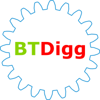logo (200x200, 11Kb)