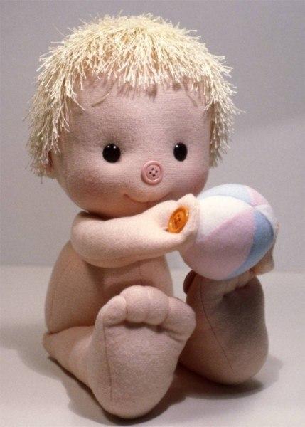кукла - пуговичный тренажер/1356142094_6 (429x600, 43Kb)