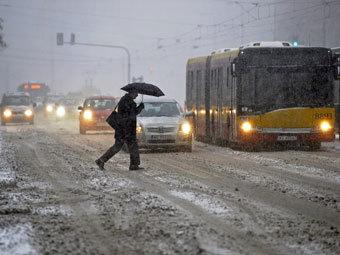 Морозы в Польше (340x255, 23Kb)