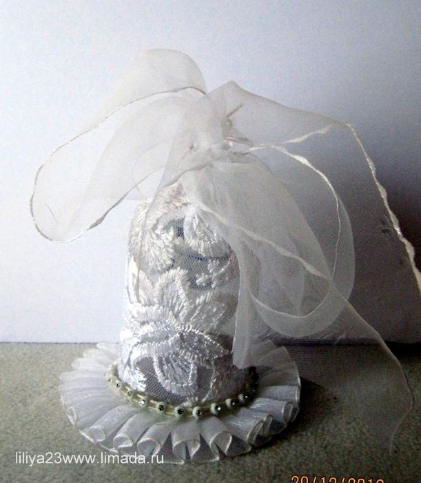 мои работы  ангел и колокольчики 065 (611x700, 329Kb)