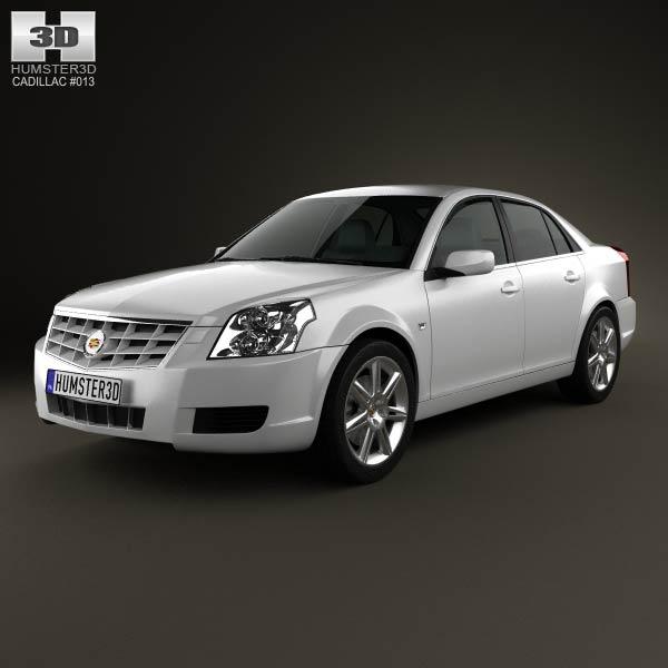 4524271_Cadillac_BLS_sedan_2009_600_lq_0001 (600x600, 26Kb)