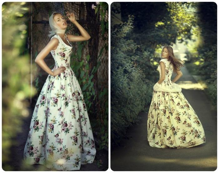 dress (700x553, 288Kb)
