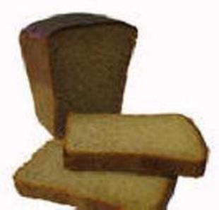Вечный хлеб (310x298, 8Kb)