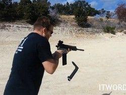 Оружие от 3Dринтера под запрет (250x188, 11Kb)