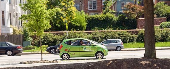 570x233-images-MB-2012-476-electric_car (570x233, 44Kb)