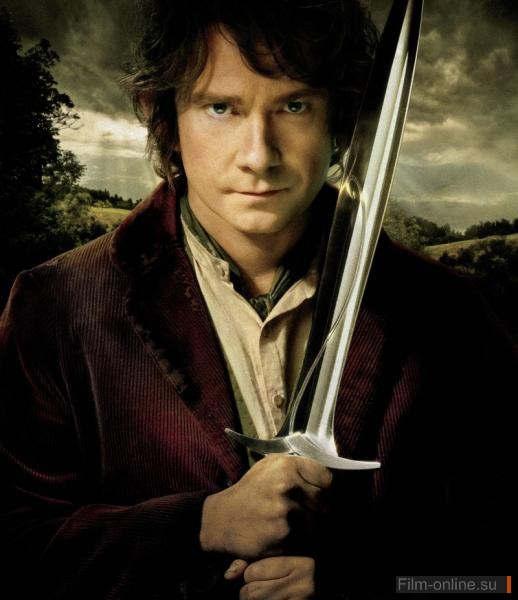 946592_1355850496_hobbit_unexpectedjourney (518x600, 54Kb)