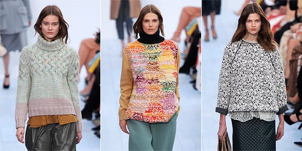 chunky-sweaters-chloe-630km092912_1 (620x310, 62Kb)