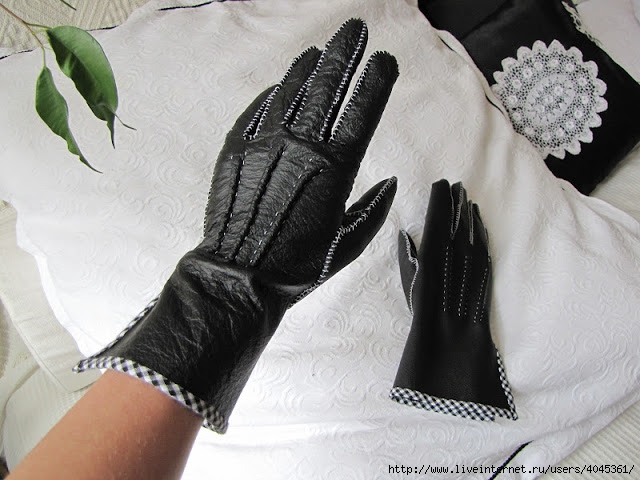 4045361_Gloves__08 (640x480, 196Kb)