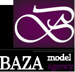 baza_152 (152x145, 10Kb)