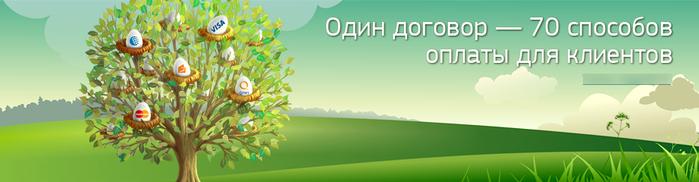 2749438_banner2_rus_1_ (700x182, 143Kb)