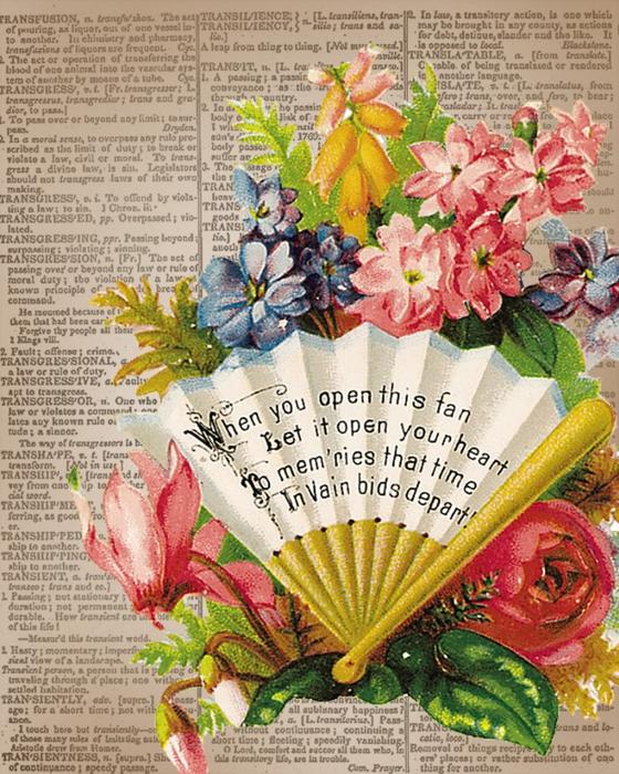 dictionarycolorfan (560x700, 377Kb)