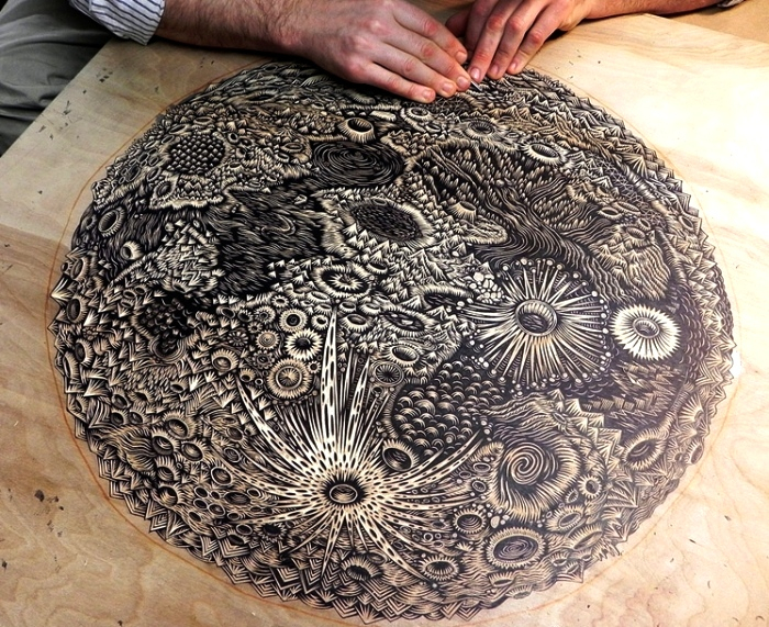 tugboat_printshop_1 (700x571, 500Kb)