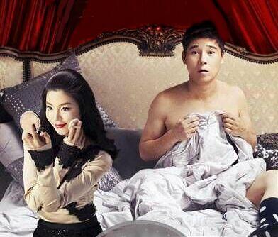 Секс по корейски фото фото 677-741