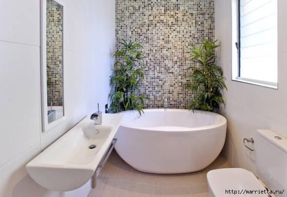 idejos-vonios-kambariui-1-858626_big (584x400, 105Kb)