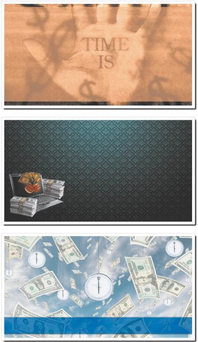 деньги 1-1 (405x700, 211Kb)